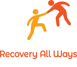 Recovery All Ways (RAW)